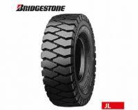 Lốp xe nâng Bridgestone 21x8-9 / JL