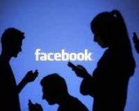 Buộc Facebook, Google đặt máy chủ ở Việt Nam để chống 'nói xấu, xuyên tạc'