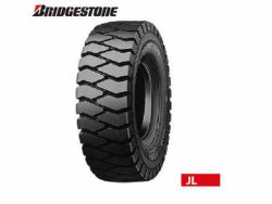 Lốp xe nâng Bridgestone 500-8 8PR JL