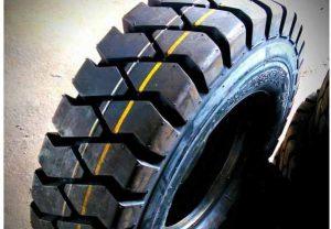 Lốp xe nâng hơi BRIDGESTONE 28X9-15