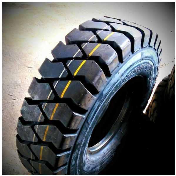 Lốp xe nâng hơi BRIDGESTONE 650-10