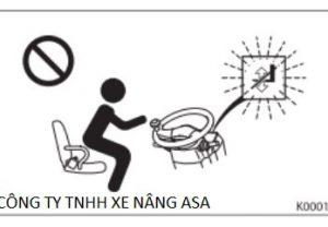 Mẹo để điều khiển bánh xe hoạt động