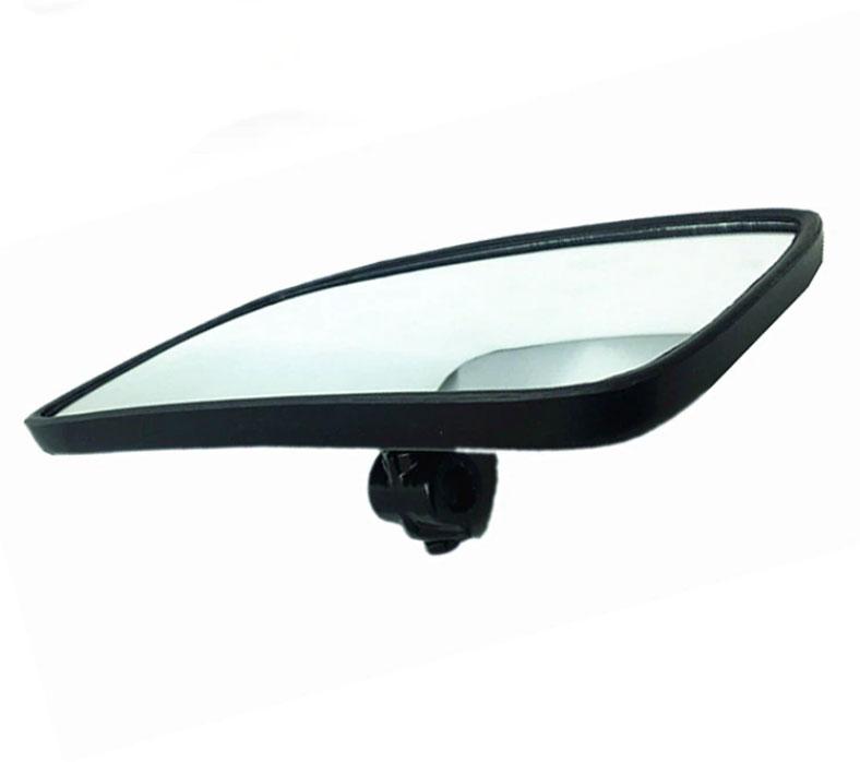 Gương chiếu hậu xe nâng Toyota