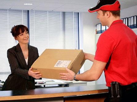 Đôi khi đơn vị 4pl cung đóng vai trò như một doanh nghiệp cung cấp dịch vụ logistics