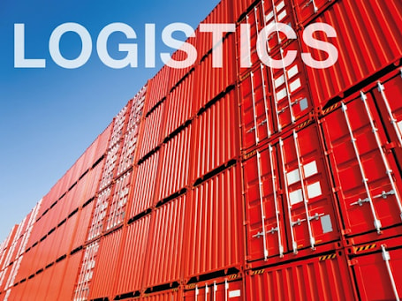 Để tối thiểu chi phí cho logistics doanh nghiệp cần đưa ra những giải pháp hiệu quả nhất