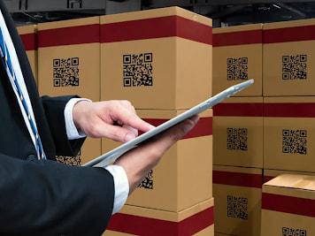 Quản lý lượng hàng tồn kho hiệu quả sẽ giúp bạn đáp ứng nhu cầu của khách kịp thời