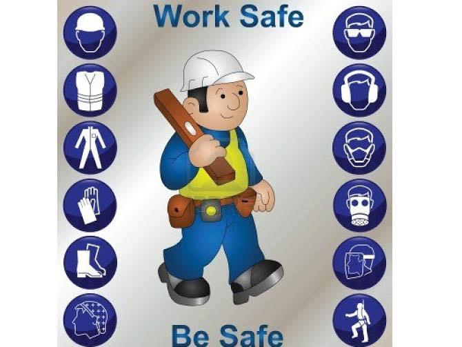 Bảo hộ lao động là gì? Mục đích và ý nghĩa của bảo hộ lao động